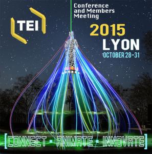 TEI2015_a_opt