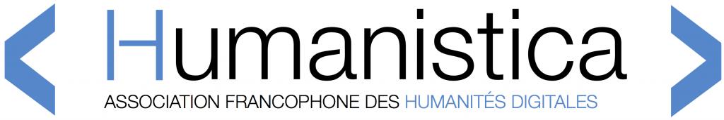 humanistica-humanitesdigitales