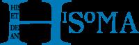 logo_Hisoma