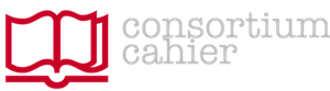 CAHIER-logo_nom