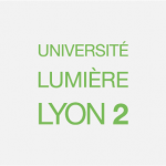 logo_LumiereLyon2