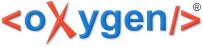 logo_oxygen